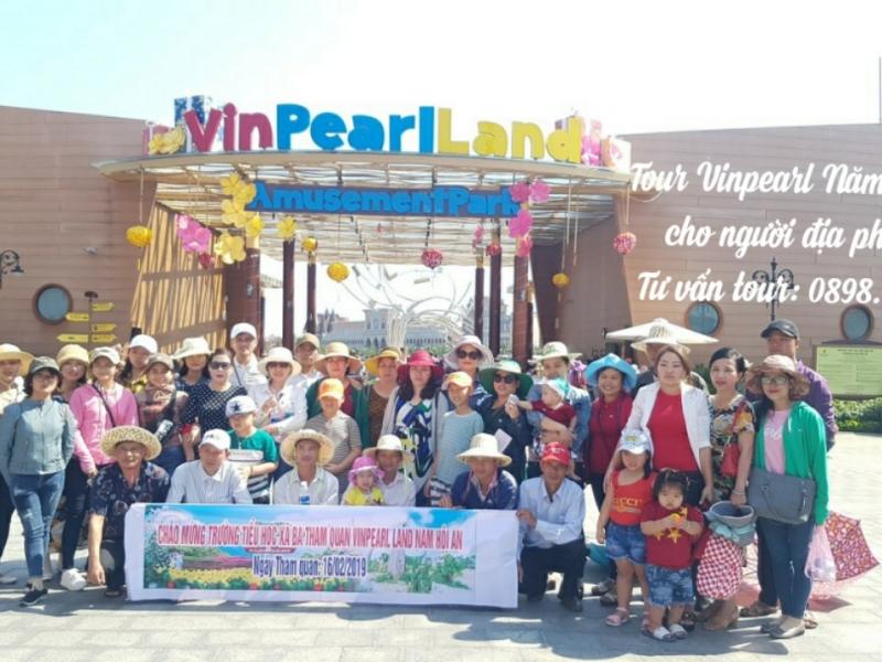 tour-vinpearl-land-nam-hoi-an-cho-nguoi-dia-phuong