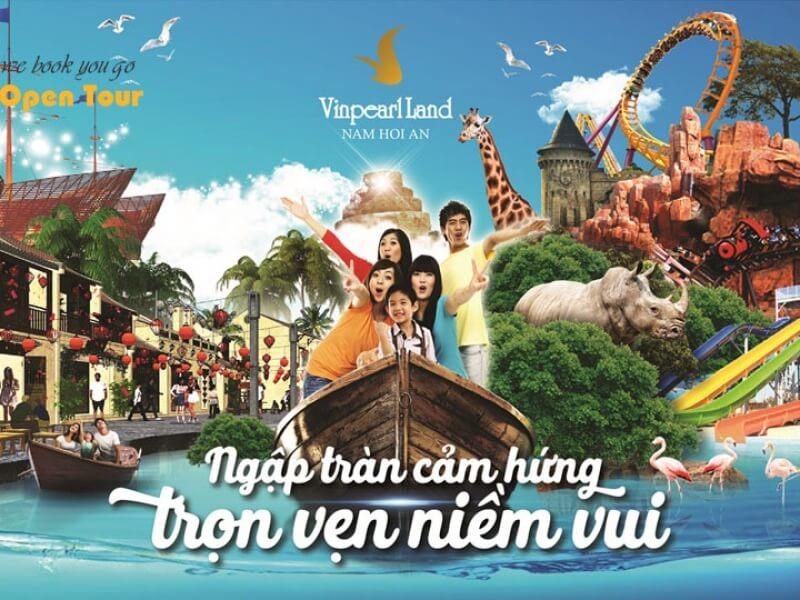 tour-da-nang-vinpearl-land-nam-hoi-an-1-ngay