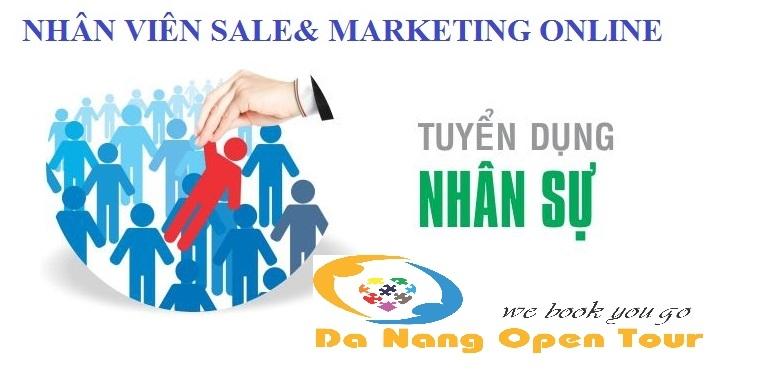 tuyen-dung-nhan-su-da-nang-open-tour-thang-8