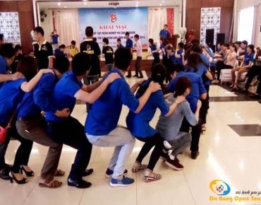 bang-bao-gia-team-building-da-nang-open-tour