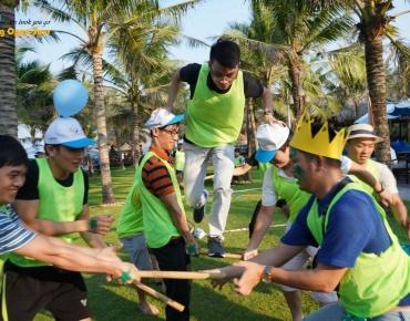 team-building-da-nang-open-tour
