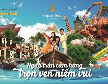 tour-da-nang-vinpearl-land-nam-hoi-an-1-ngay-164