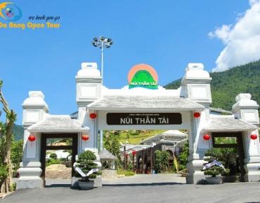 tour-nui-than-tai-1-ngay-da-nang