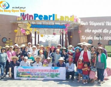 tour-vinpearl-land-nam-hoi-an-cho-nguoi-dia-phuong-938