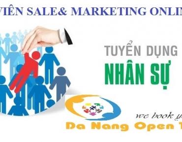 tuyen-dung-nhan-su-da-nang-open-tour