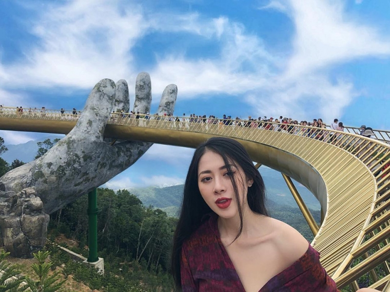 tour-ba-na-da-nang-tet-2019